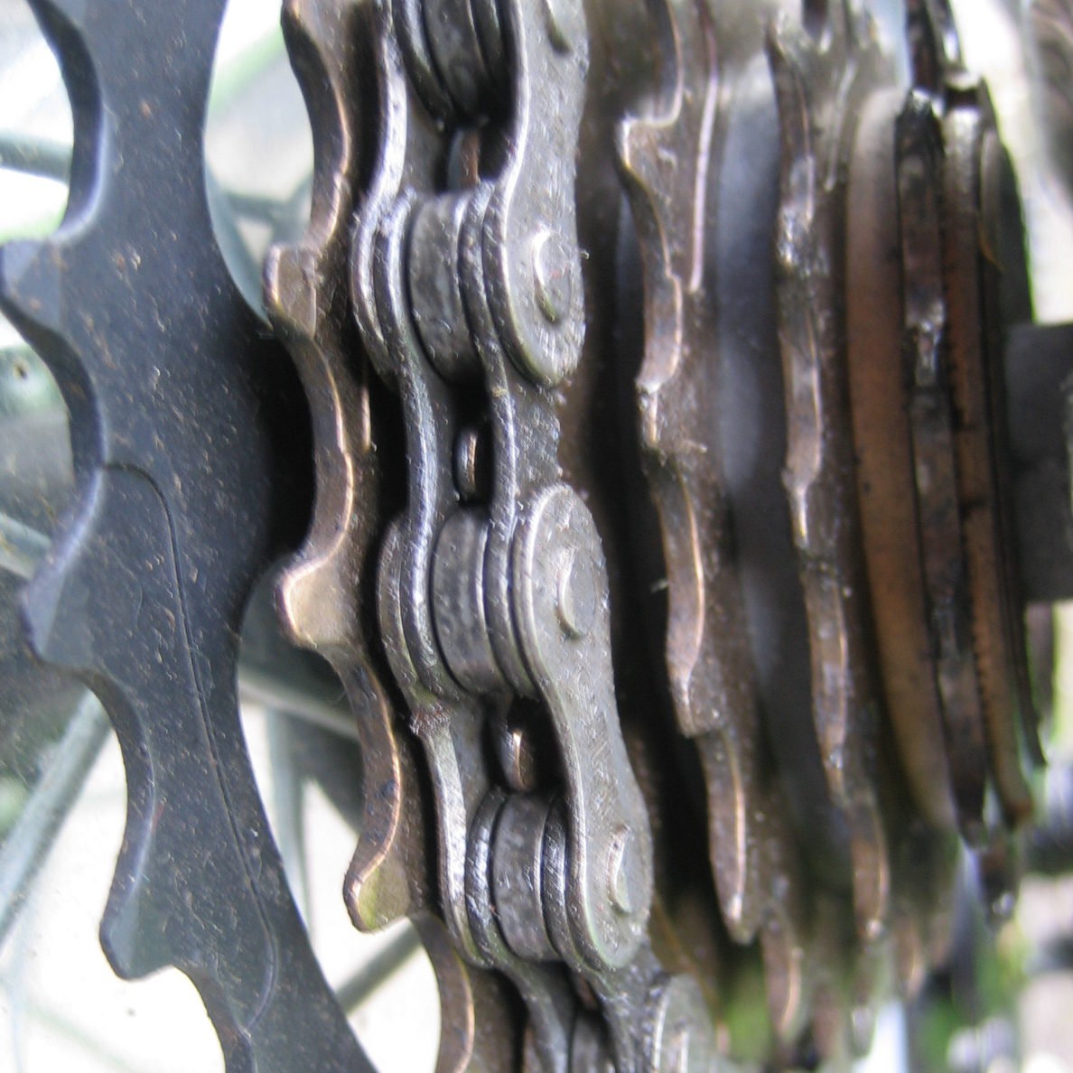 About Us - Green Mountain Cyclery - The best bike shop in Lancaster, PA