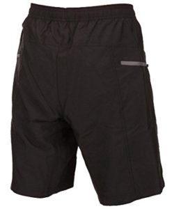 Bellwether Men's Ultra-lite Baggy Short Biking Apparel Lancaster, PA (Green Mountain Cyclery)