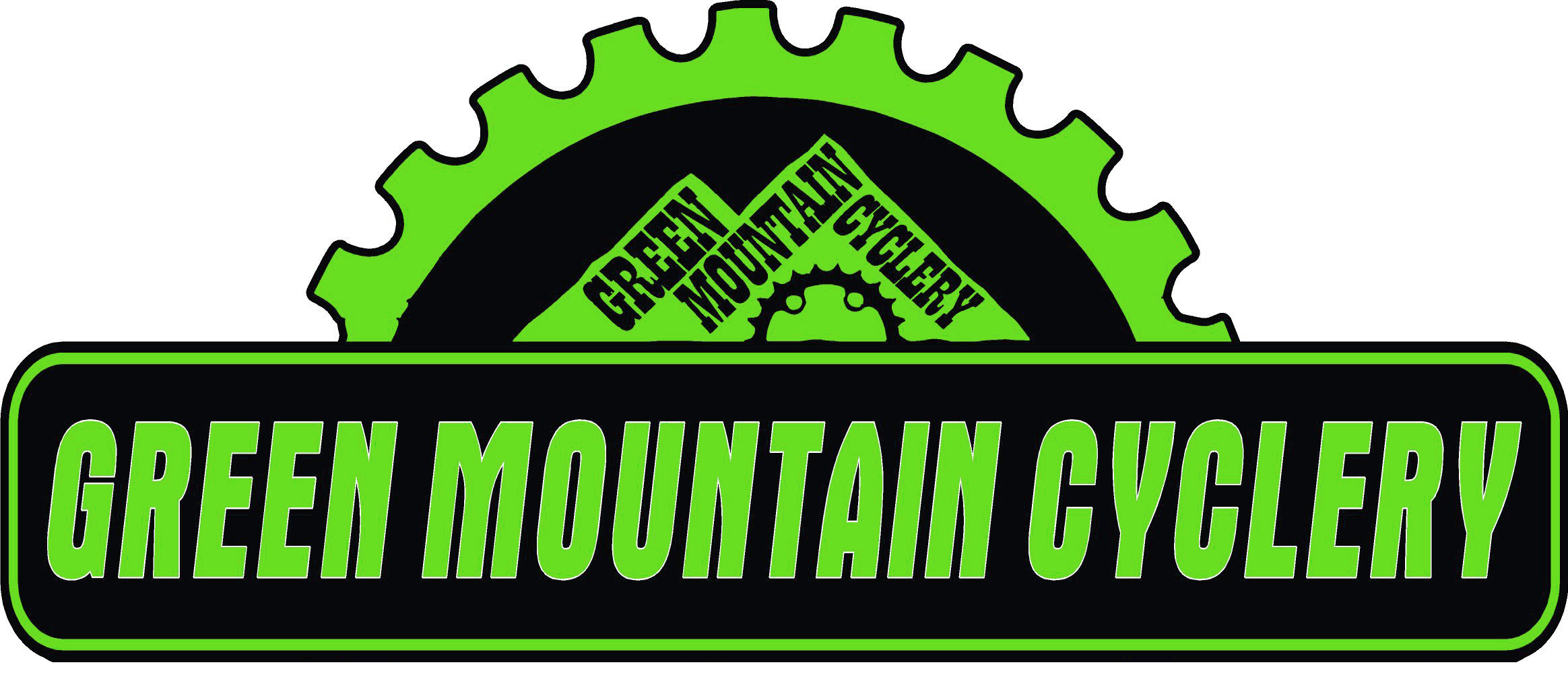 Green Mountain Cyclery, Inc.