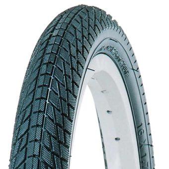 Kendra-Kontact-K841-Tire (Green Mountain Cyclery - Lancaster, PA Bike Shop)