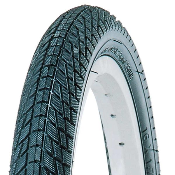 Kendra-Kontact-K841-Tire (Green Mountain Cyclery – Lancaster, PA Bike Shop)