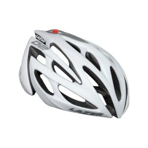 Lazer O2 Helmet - Bike Shop Lancaster