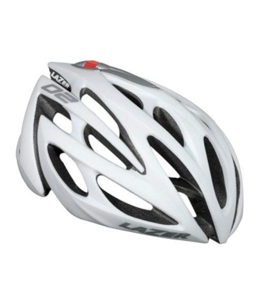 Lazer O2 Helmet – Green Mountain Cyclery – Bike Shop Lancaster