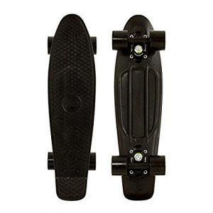 Penny Skateboards Blackout 2.0 22 Complete Cruiser Skateboard - 6 x 22 - Lancaster, PA bike shop (Green Mountain Cyclery)